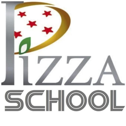 Pizza School