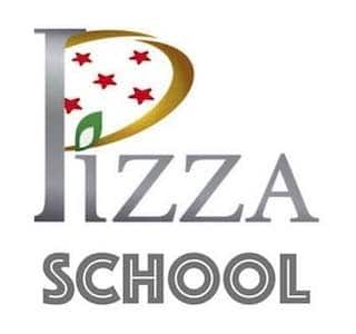 Pizza School